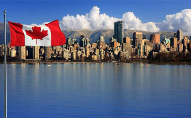Immigrate to canada in 2020